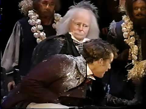 Tanz der Vampire 1997 PROSHOT(AI Upscaled)