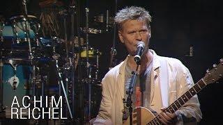 Achim Reichel - Die Ballade von der Loreley (Live in Hamburg, 2003)