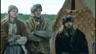 Тайны древности: Варвары. Викинги / The Vikings