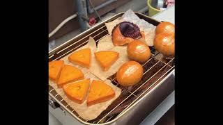 チーズも燻製に!かんたん男の趣味・スモーク・燻製作り・スノーピークの燻製器・smoke