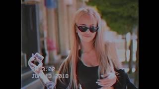 Suzanitta & Orhan Murad - Otkrihme sezona 2018 / Сузанита & Орхан Мурад - Открихме сезона 2018
