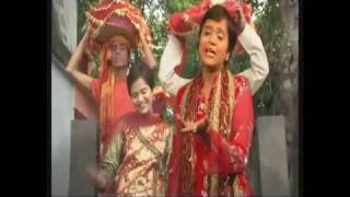 BADHAL MEHENGAI HE CHHATHI MAI - Download this Video in MP3, M4A, WEBM, MP4, 3GP
