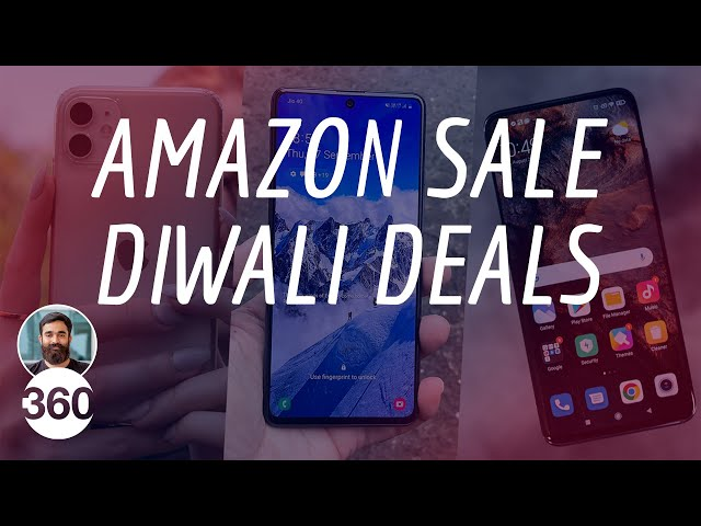 Iphone 11 Iphone Se Iphone Xr Discounts And Deals During Amazon Flipkart Sales Ndtv Gadgets 360