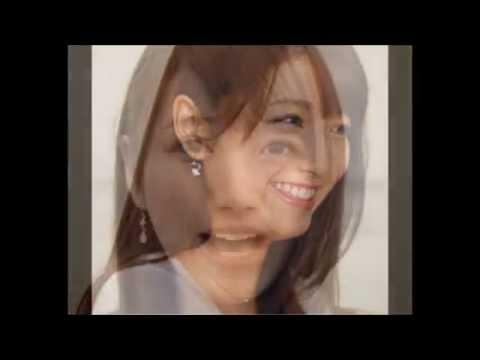 三田友梨佳(ミタパン)美人アナウンサーの衝撃画像[閲覧注意]