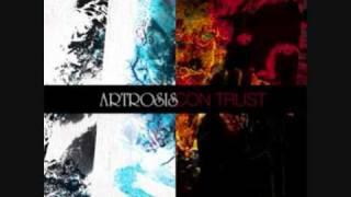Artrosis - Wiesz tylko ty i on cz. l