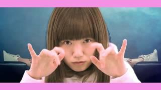 """西中島きなこ+吉田靖直 """"若者"""" (Official Music Video)"""