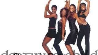 Destiny's Child - Can't Help Myself