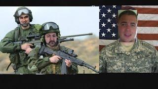 Русские и Американцы Вместе Бухают