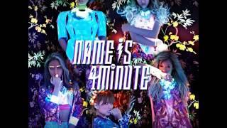 03. 4Minute (포미닛) - Whatever - [4th Mini Album]