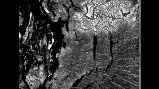 Uaral   Lamentos A Poema Muerto    Album Completo