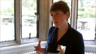 Libby Watkinson, RBS   International Marketing Leaders Programme Europe