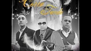 Corre Que Se Hace Tarde (Cover Hector Delgado)   Eudomar Y J Song (MÚSICA CRISTIANA)