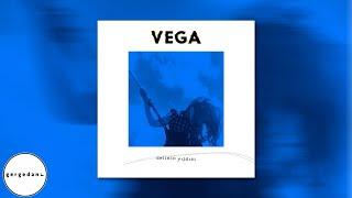 Vega - Delinin Yıldızı (Hökemon Mix) (Deluxe)