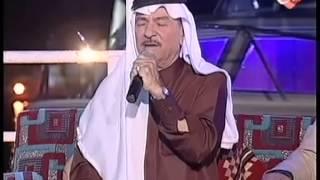 تحميل اغاني ياس خضرحن وأنه حن MP3