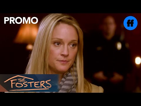 The Fosters 1.20 (Preview)