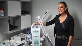 Kosmetik Studio Anna