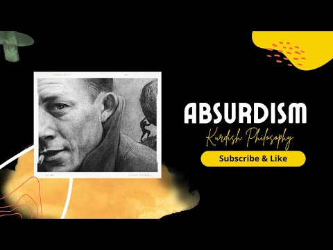 Absurdîzm (Absurdism)
