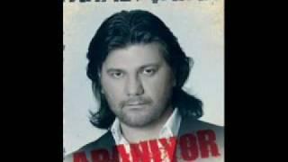 Ahmet Şafak- 05 - Vay Delikanli Gönlüm 2008