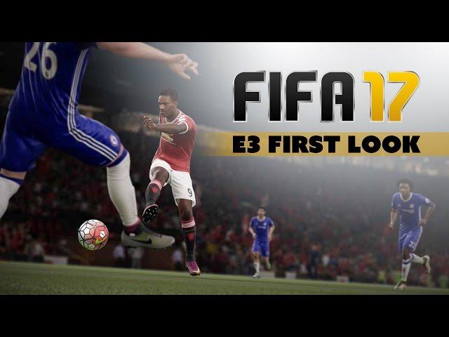 Fifa-17-details-e3