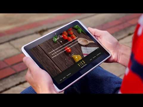 web design melbourne | website design melbourne - YouTube