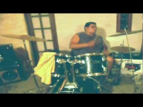 Obsesion - Vaca Negra (cover la Misisipi)