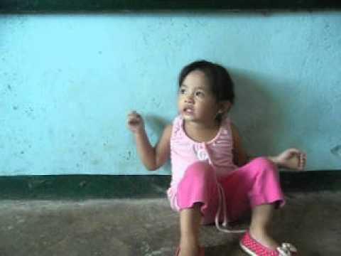 Tinedol review ng kable mula kuko halamang-singaw