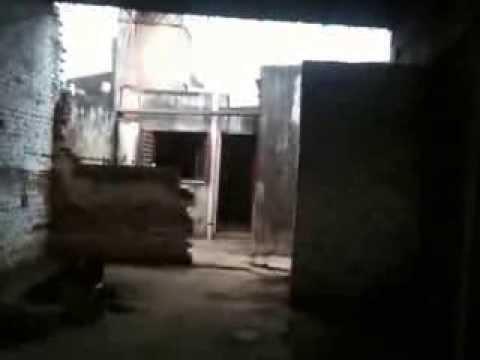 SALÓN/DEPOSITO vendo o permuto por camioneta/utilitari