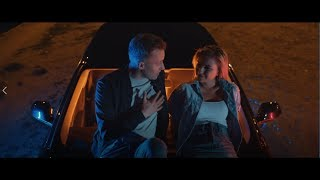 BEDI   Milion Gwiazd (Official Video) Disco Polo 2019