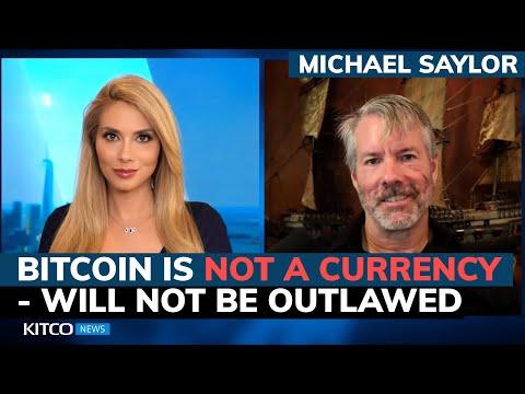 Kaip įsigyti bitcoin toronte