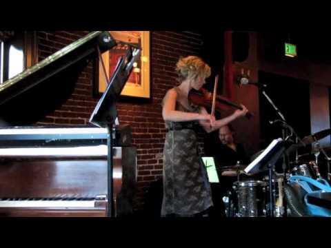 Parlor Music (video)