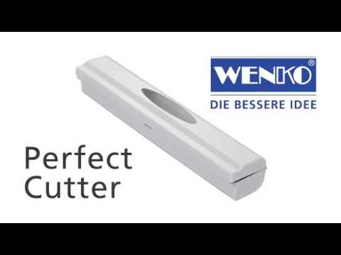 WENKO Perfect Cutter
