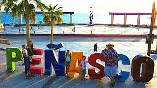Puerto Peñasco.... Sonora Mexico 2018