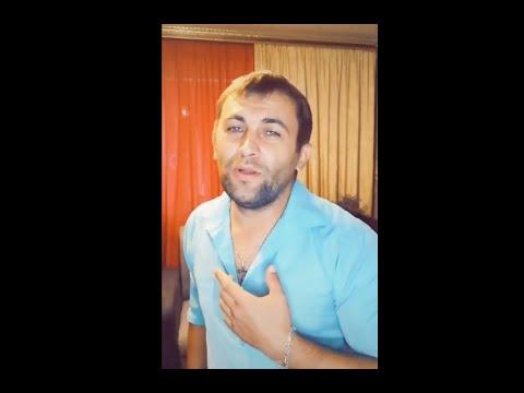 """""""Нас разлучили злые языки... """"- Олег Симон... Слепила видео из двух роликов..."""