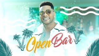 Open Bar Banda ParangolÉ Clipe Oficial