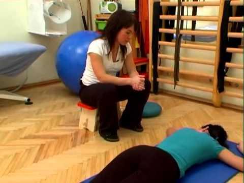 Hogyan kezeljük a térdízületi tünetek kezelését