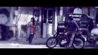 Sukhe Patte Gun Goal  Sumeet Sarao