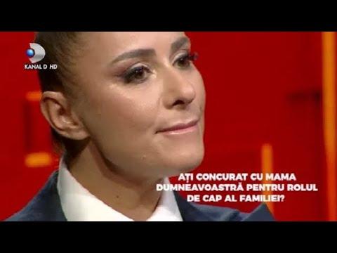 Femei căsătorite din Slatina care cauta barbati din București