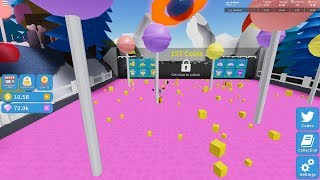 unboxing simulator roblox vip server - TH-Clip
