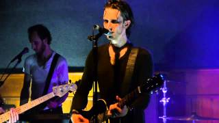 God Only Wants You... OURS, Jimmy Gnecco