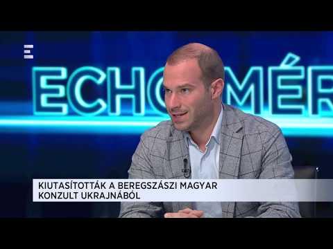 Gyertyák vitaprost vásárolni gyógyszertár ru