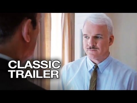 Download The Pink Panther Official Trailer #1 - Steve Martin Movie (2006) HD HD Mp4 3GP Video and MP3