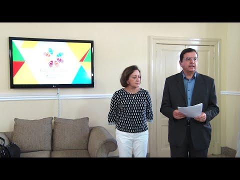 Prefeitura de Nova Friburgo fará ação social em bairros da cidade