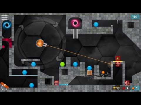 Hexasmash-2---video