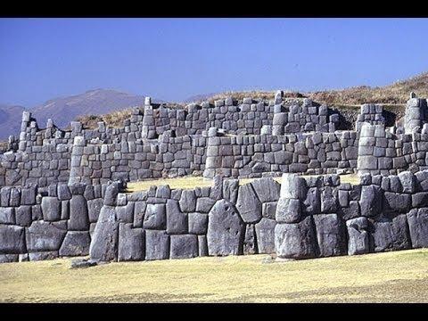 Храмы москвы-косьмы и дамиана