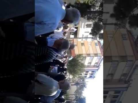 اعتراض جنبش معلمان و فرهنگیان ادامه دارد