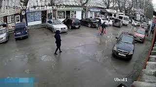 Торопыги и Водятлы приколы на дороге 2018 88870