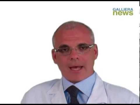 Come controllare il contatore di zucchero nel sangue al video