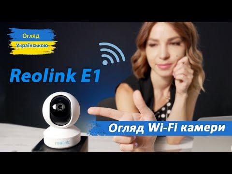 dL-wv3FEmaA