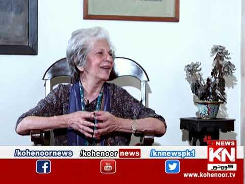 Apne Loog 22 March 2021 | Kohenoor News Pakistan