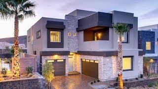 Modern Home For Sale Henderson | Casita | $633K | 3,420